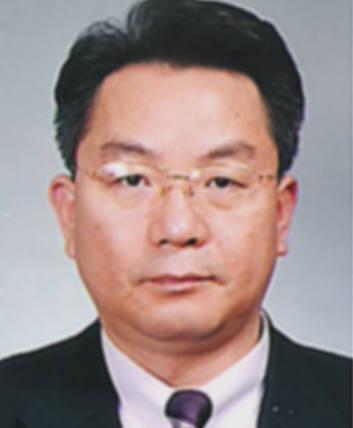 알뜰폰협회 상근 부회장에 황성욱 전 수석연구원 선임