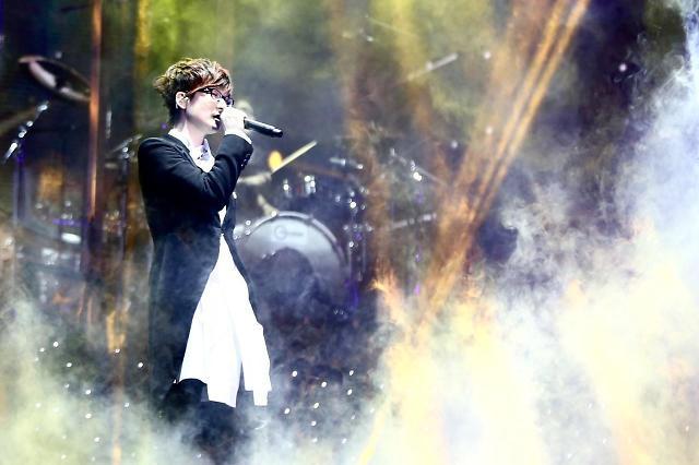 서태지, 데뷔 25주년 기념 리메이크 프로젝트 25 시작…첫 주자는 방탄소년단