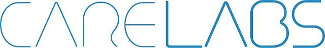 옐로오투오, 헬스케어 플랫폼 자회사 '케어랩스' 출범