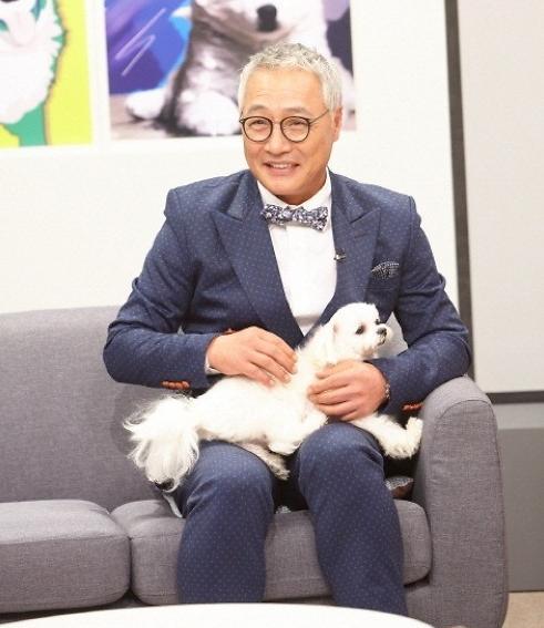 개밥남2 이경영-강타-최현석-강형욱…29일 밤 9시 30분 첫 방송