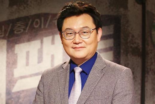 [새 대통령에게 바란다] 김성수 시사문화평론가
