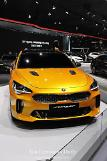 .Hyundai & Kia ordered to recall 238,000 vehicles amid angry consumer reaction.
