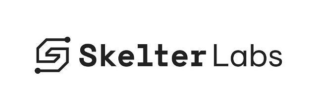 케이큐브벤처스·카카오브레인, AI 기업 '스켈터랩스'에 공동 투자