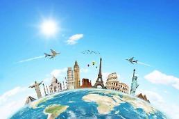 .韩5月小长假期间海外刷卡消费额同比增加近7成.