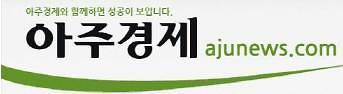 """인추협, """"세월호 참사때 두분선생님 살신성인 명예의 전당에 봉헌"""""""