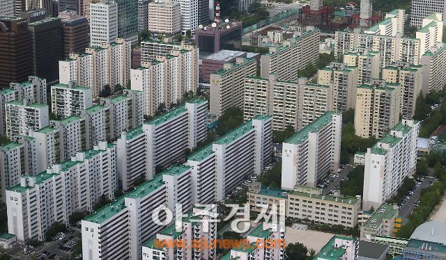 여의도 대교아파트, KB부동산 신탁 우선협상 대상자 선정