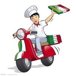 .送餐市场发展迅速 APP还干起跑腿代购业务.
