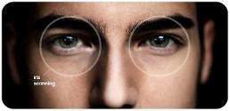 .Hackers find security hole in Samsungs iris scanner: Yonhap.