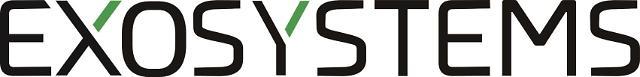 케이큐브벤처스, IoT기반 재활 로봇 솔루션 기업 '엑소시스템즈'에 3억 투자