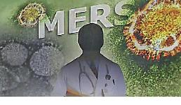 .S. Korea heaves sigh of relief at patient analyzed as MERS negative.