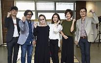 イ・ビョンホン&ユン・ヨジョン&パク・ジョンミン主演、映画「それだけが私の世界」クランクイン