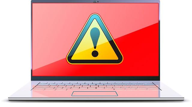 Erebus ransomware hackers seize chance of victory in S. Korea