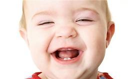.韩明年起12岁以下儿童蛀牙治疗可走医保.