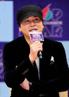 """[김아름의 알음알음] 거대공룡 YG, """"서바이벌 프로그램까지 또 만드신다구요?"""""""