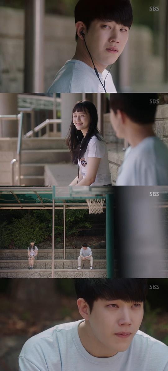 [간밤의 TV] 수상한 파트너, 남지현X지창욱 로맨틱 콜라보에 자체 최고시청률 경신