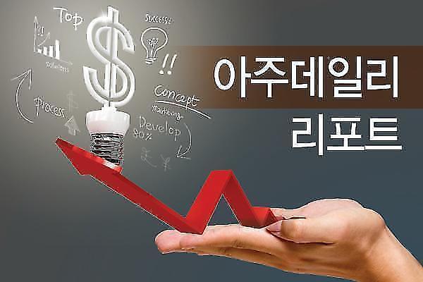 [아주데일리]글로벌은행, 거대 IT 밀월..한국 강건너 불