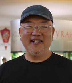 [조용준의 智樂弼樂 4]. '드레퓌스의 단추'와 김기춘씨의 사약