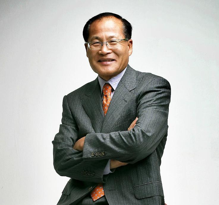 """[동서남북] """"'패션 주권' 빼앗긴 韓, 현실 직시해야"""""""