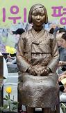.S. Korea to designate national memorial day for comfort women.