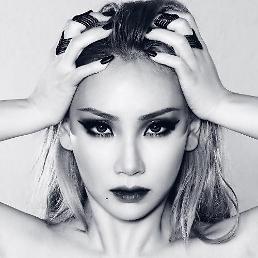 """.CL确定参加日本""""SUMMER SONIC 2017""""音乐节."""