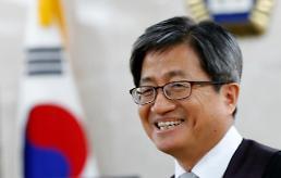 .春川地方法院院长金命洙获大法院院长提名.
