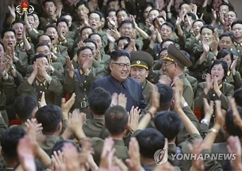 """[아침을 여는 국제뉴스] 미국 북핵관련 북·중·러 추가제재,  """"아프간 증파병력 4000명 될 듯""""  등"""