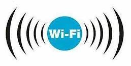 .韩2019年起将在首尔地铁覆盖超高速公共免费WiFi.