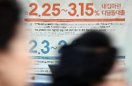 .BOK holds key rate steady at 1.25 pct in August: Yonhap.