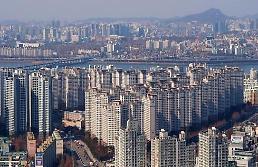 .韩2016年公寓破1千万户创新高.