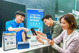 Samsung invites hackers to find security loopholes in mobile devices