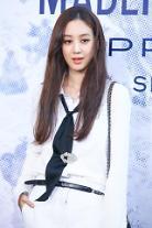 チョン・リョウォン&ユンヒョンミン、KBS新月火ドラマ「彼女を信じないでください」主演
