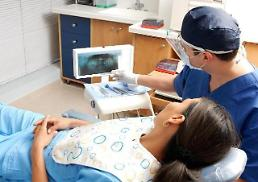 .在韩居留外国人逐年增加 涉外医保支出四年翻一番.
