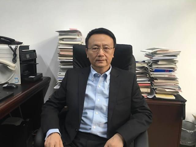 대북해법 중국정부 엇박자 자칭궈 공개비난받아