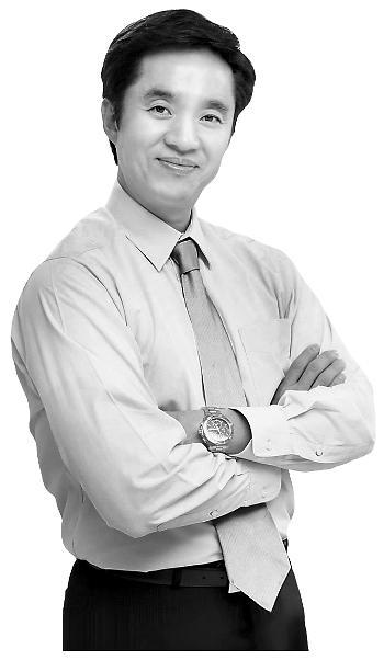 [CEO인사이트] 레몬마켓과 보험시장