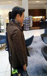 """[사건추적]경찰,남경필 장남 구속영장 신청""""즉석만남 채팅앱으로 같이 필로폰 투약할 여성 물색,이번이 처음 아냐"""""""