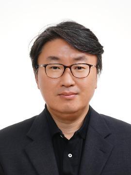 [CEO인사이트] 법의학과 DNA 몽타주