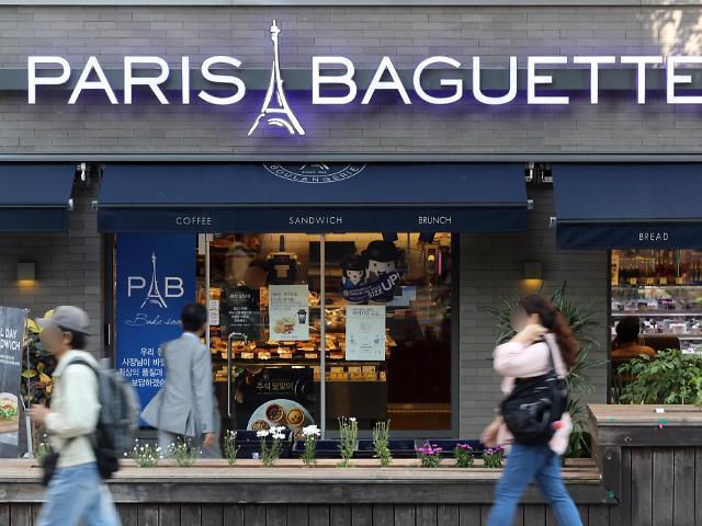 劳动部要求巴黎贝甜转正6000名合作企业员工