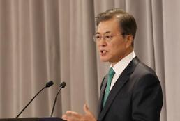 Presidential office warns of fresh N. Korean provocations in October