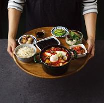 プルムウォン、「シニア食生活改善事業」拡大