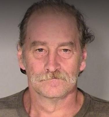 Minnesota man lived with skeletal remains of his mother and twin brother for a year