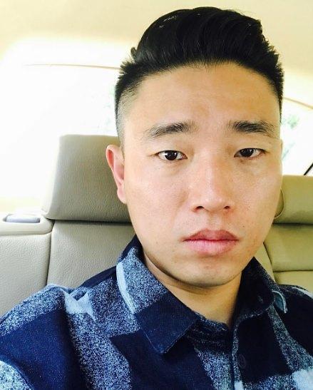 Leessang member Gary drops surprise single Concern