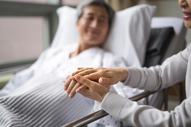 Pilot project for well-dying bill launched to allow spontaneous euthanasia