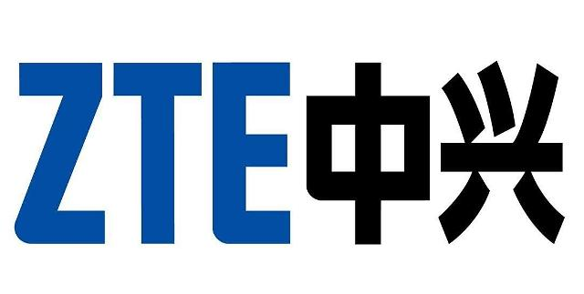 [중국 기업이야기] 폴더블 스마트폰 선보인 ZTE, 기술력으로 승부수