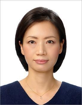 [기고]더 이상 미룰 수 없는 청년취업…한국폴리텍Ⅱ대학 인천캠퍼스 건축설계과 교수 이지현
