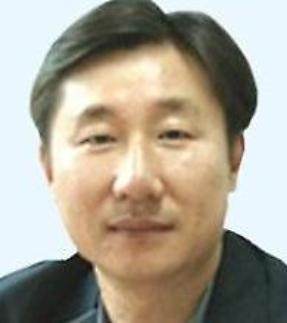 [仁차이나 프리즘] 시진핑 시대의 '문화자신감'