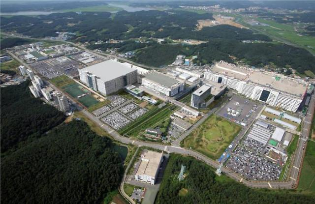 乐金显示广州建厂计划能否成行将于年内见分晓
