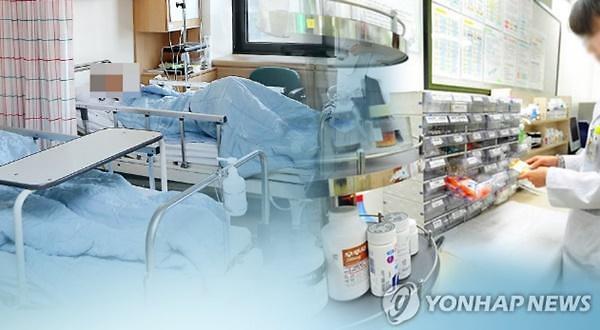"""外国人来韩国""""骗""""医疗保险? 治了病就走致财政赤字"""