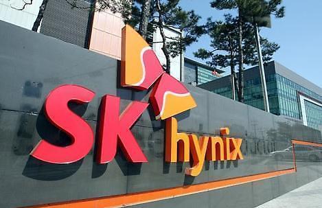 <快讯>SK海力士第三季度营业利润3.7372万亿韩元 创史上最高值