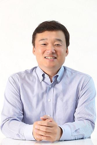 [CEO 인사이트] VR방 1000개 만들자