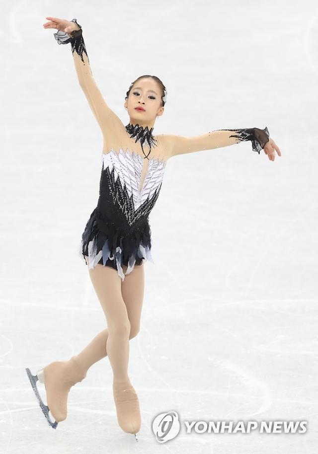 [평창올림픽]101일간의 성화 여정, 유영부터 이상화·유재석·수지 등 7500명 달린다